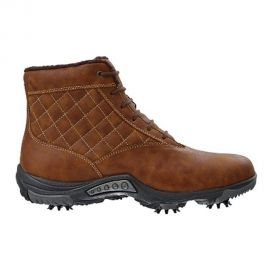 Footjoy Embody Boot