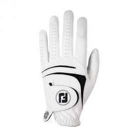 Footjoy WeatherSof Links Dames