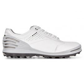 ECCO Golf Cage Pro Wit