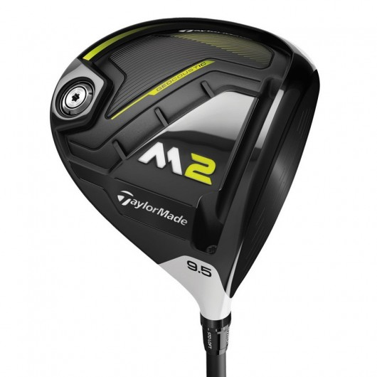 Taylormade M2 Driver Dames