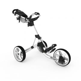 Clicgear 3.5 Trolley Wit
