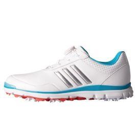 Adidas Adistar Lite BOA