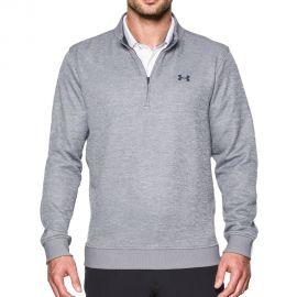 Under Armour Storm SweaterFleece Trui Grijs
