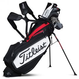 Titleist Tour Staff Stand Bag