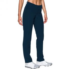 Under Armour Damesbroek ColdGear