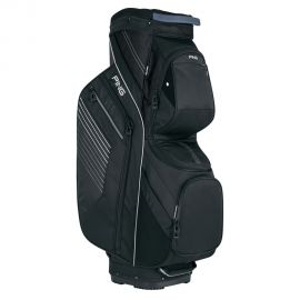 Ping Traverse III Cartbag