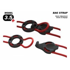 Clicgear Bag Straps