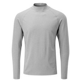 Ping Thermoshirt