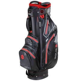 Big Max Aqua Sport Cartbag