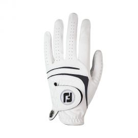 Footjoy WeatherSof Links