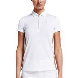 Röhnisch Stripe Poloshirt