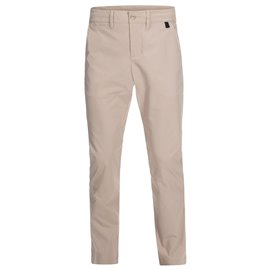 Peak Performance Maxwell Golf Beige