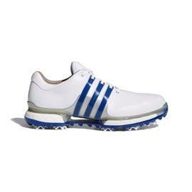 Adidas Tour 360 2.0