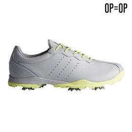 Adidas W Adipure DC