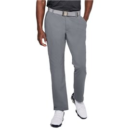 Under Armour Match Play Broek Grijs