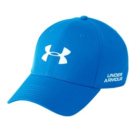 Under Armour Headline Blauw
