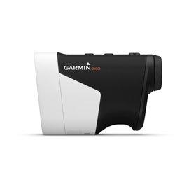 Garmin Approach Z80